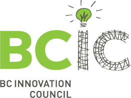 BC Innovation Council