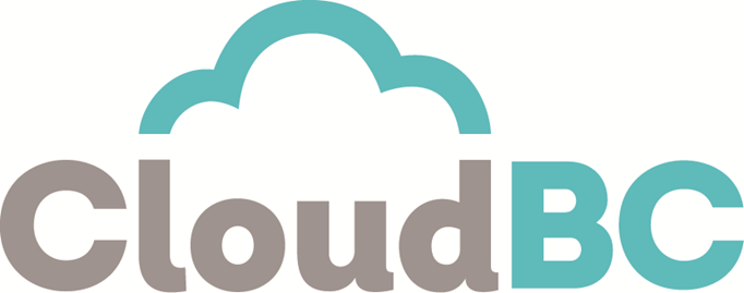 CloudBC: All your clouds are belong to us...
