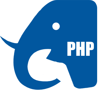 Adding PgSQL to PHP on OSX